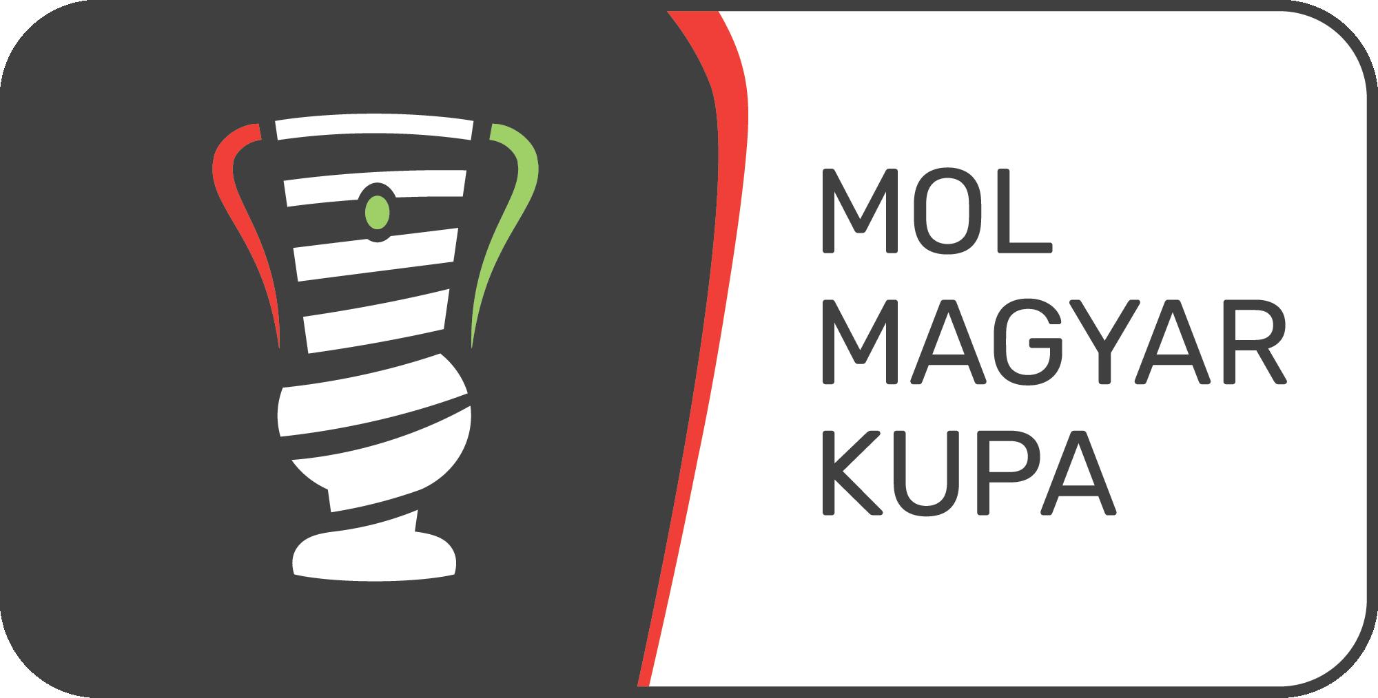 Mol Magyar Kupa Sorsolas